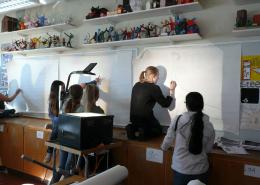 Skapande-skola-portfolio