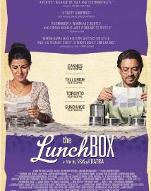 the-lunchbox