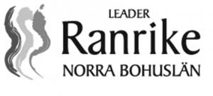 Lahalla-logo-ranrike-grey