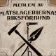 AU-Grebbestad-Platslageri-nyhet