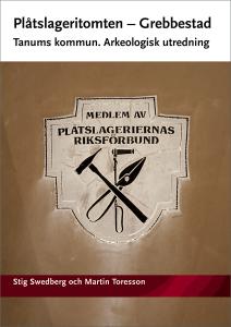 AU-Grebbestad-Platslageritomten
