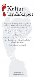 Broschyr på svenska
