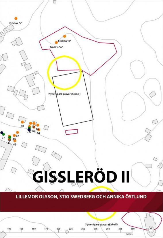Shop-GisslerodII1