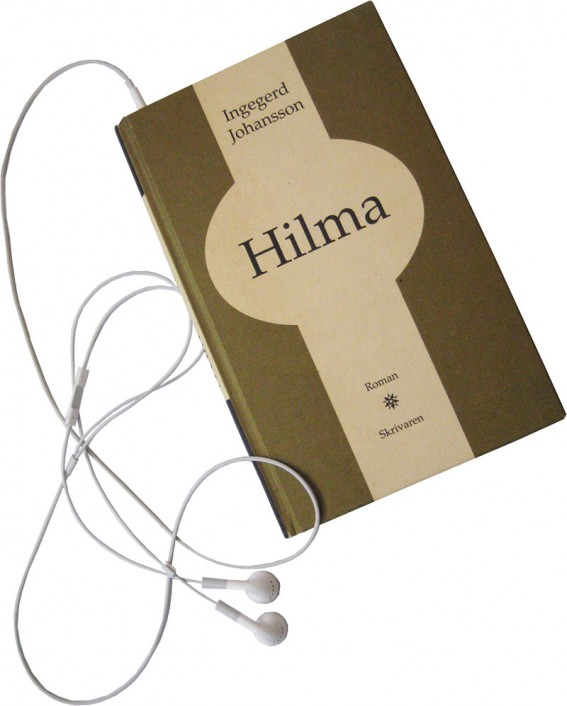 Shop-Hilma-Audiobook