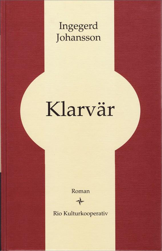 Shop-Klarvar1