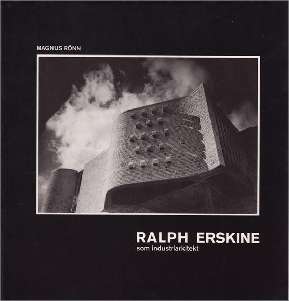 Shop-RalphErskineSomIndustriarkitekt