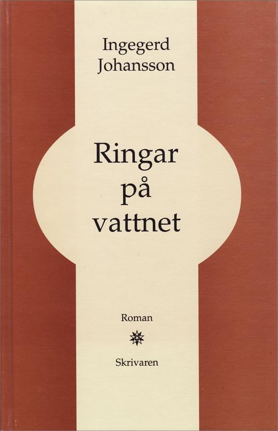 Shop-RingarPaVattnet1