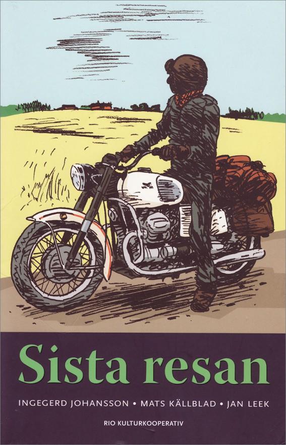 Shop-SistaResan1