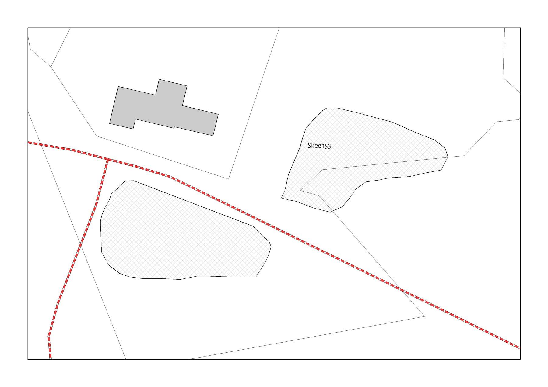 Plan-Skee-153-och-kringomr
