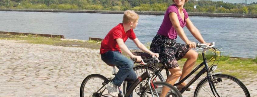 Pojken-med-cykeln