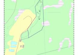 Tyft-karta-v2-liten