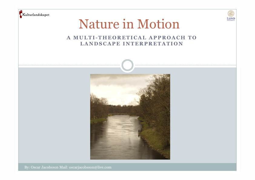 Pages from Nature-in-Motion