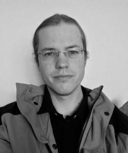 "<a href=""http://www.kulturland.se/om-oss/kontakt/oscar-jacobsson/"">Oscar Jacobsson</a>"