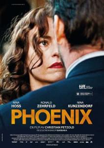 PHOENIX_affisch_A4
