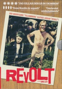 revolt_656b4b74-e03a-4b87-a91c-34b3584bf270