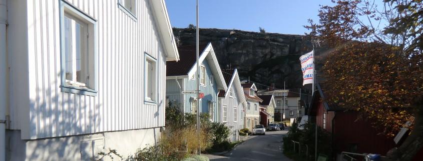 Norra Hamngatan (4)