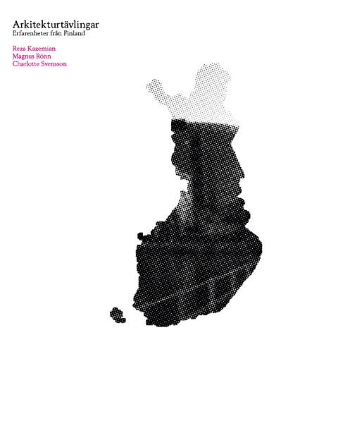 Arkitekturtävlingar-erfarenheter-från-Finland-cover2