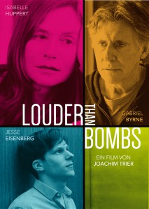 louder_than_bombs_artwork_kino_dvd_vod
