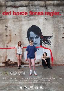 small_cb72ddb108a52157d86cf10fa881a674-borde-finnas-poster