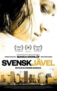 svenskjavel_underdog-swedish-movie