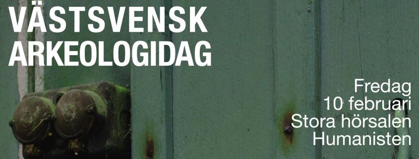 program-va--stsvensk-arkeologidag del kopiera