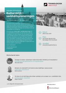 kulturmiljo-i-samhallsplanering-2017-1