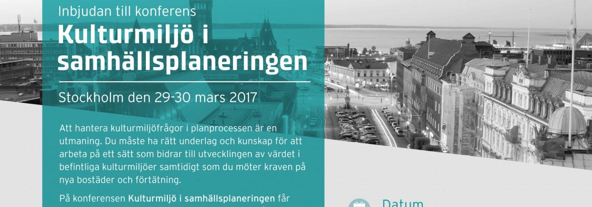 kulturmiljo-i-samhallsplanering-2017kopia