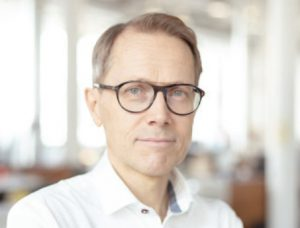 Urban Nilsson